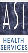ASI Health Services